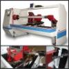 Adhesive Tape Cutting Machine /Cutting Machine /Log Roll Slitter /Tape Machinery /Packing Machine