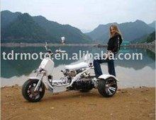 ATV/quad