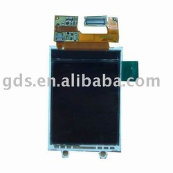 mobile phone display for Moto z3/cell phone display for Moto z3/mobile phone lcd