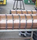CO2 Welding Wire ER 70s-6