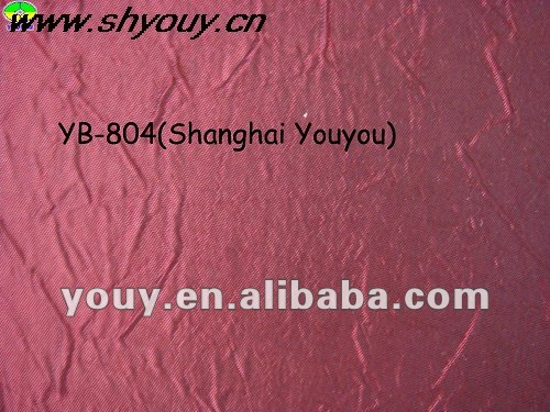 wallpaper hotel. Chinese Silk Wallpaper with