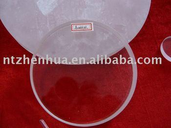 Alibaba express pyrex glass