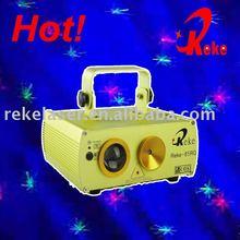 laser effect lighting, laser effect lights, laser light show system