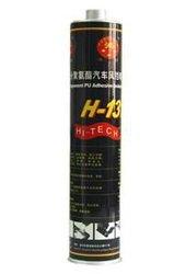 H-131 pu automobile windscreen sealant