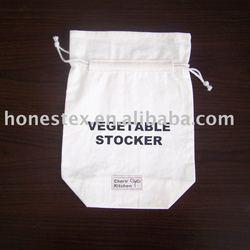 cotton kitchen accessory