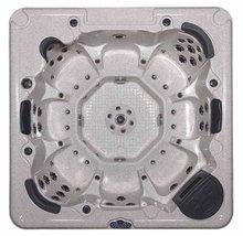 whirlpool bathtub SG-7310B1