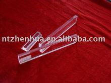 hot products quartz glass