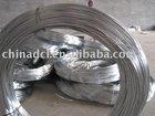 HD galvanized wire