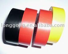 PVC Tape/ PVC Adhesive Tape/Electrical Tape