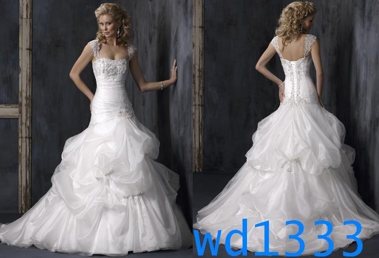 vintage long sleeve wedding dresses and lace vintage backless wedding