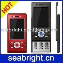 TV mobile (SB-S168 )