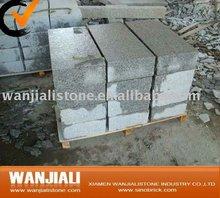 G603 Block steps (Padang Christal) block