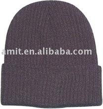 thinsulate шапки,Популярные thinsulate шапки на russian.alibaba.com