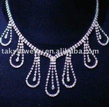copper jewelry set,brass jewelry set,costume jewelry set