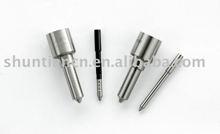 Common Rail nozzle DLLA150P1011