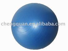 antiburst minimum 300kg anti-burst gym ball