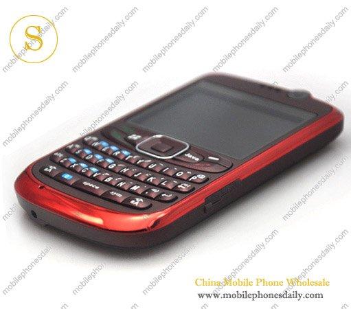 nokia c7000. C7000 CDMA+GSM dual camera