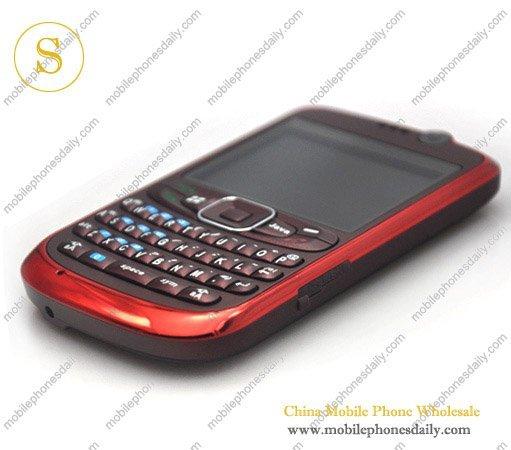 nokia c7000. See larger image: dual sim unlocked java C7000 CDMA GSM phone