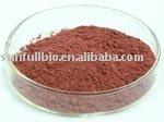 Raspberry Fruit Extract