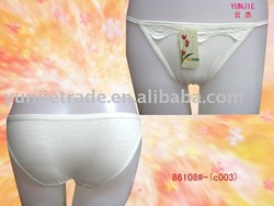 ladies underpants tanga pantyhose briefs sexy knicker