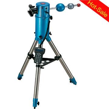 [Obrazek: goto_telescope_manufacture_20_years.jpg]
