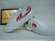 Warrior Basketball Shoes/sports Shoes Art No.WB-1A