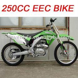 200CC Dirt bike 200cc Motorbike 200cc Motorcycle(MC-678)