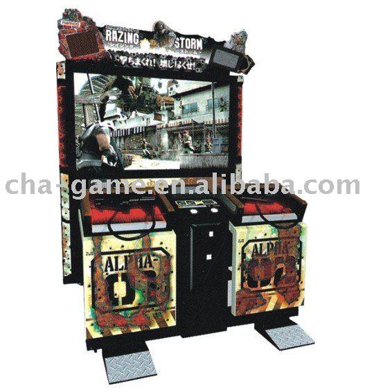 Видеопокерный автомат Double Double Bonus — Играйте онлайн бесплатно