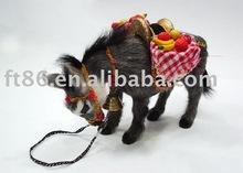 unstuffed animals/ Folk Arts and Crafts/ Novelty Toys