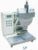 Sell semiautomatic filling machine