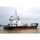 Deck cargo barge,Engineering Vessel,Bulk Carrier,oil Tanker