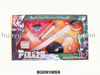 2011 new best sell SWORD TOYS
