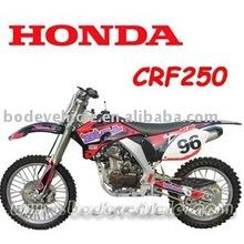 250cc motocross