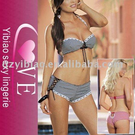 ladies sex bikini string bikini sexy bikini Revenge TV   Big tits amateur sex at AmateurIndex.com