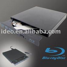 blu ray drive