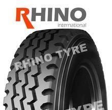 1200R24 RIB pattern tyre
