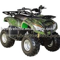 90cc ATV 90cc ATV Quad 90cc Quad ATV FOR KIDS USE
