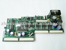 Novajet Inkjet Printer Head Board/Carriage Board
