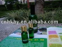 Qianbaijia patchouli pure essential oil