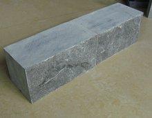 blue limestone cobblestone