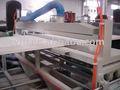 Extrudierten polystyrol-hartschaumplatten( XPS Panel)