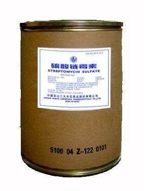 amoxicillin  trihydrate