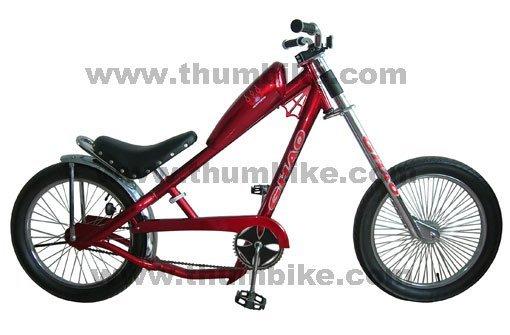 Kids Bmx Bike