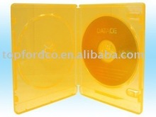 700MB CD-RW 12X A Grade with case