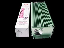 1000W Dimming Electronic Ballast For HPS/MH Lamp
