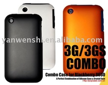 Combo Case for Iphone 3G/3GS