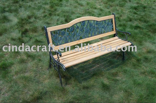 banco de jardim metal:projeto tulip banco de jardim banco do parque-Cadeiras Metal-ID do