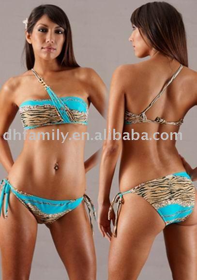 brazilian bikinis bikinis cute bikini swimwear lady ... international Three months ago, austin based bikinis arlington Bikinis