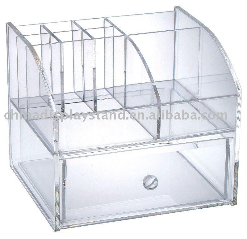 Alibaba manufacturer directory suppliers manufacturers - Acrylic desk organizer ...