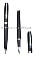 metal roller pen, new style